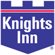 Knights Inn Waco South